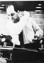 Pierre Boulez: 1925 – 2016