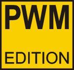 Prezentacja publiczna założeń projektu dotyczącego cyfryzacji zasobów Polskiego Wydawnictwa Muzycznego w ramach poddziałania 2.3.2 PO PC.