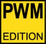 Podsumowanie roku 2015 w PWM