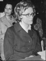 Wspomnienie o doktor Elżbiecie Dziębowskiej