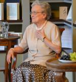 Jubileusz 85 urodzin red. Teresy Chylińskiej