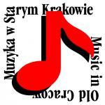 Muzyka w Starym Krakowie