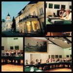 Seminarium Edytorstwa Muzycznego – etap drugi
