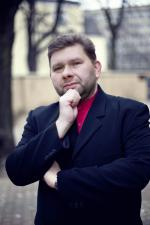 "Paweł Łukaszewski – ""Magnificat i Nunc dimittis"""
