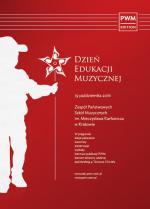 Dzień Edukacji Muzycznej – Kraków 2016