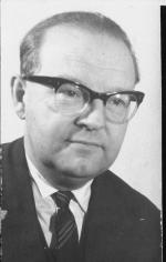 100. rocznica urodzin Tadeusza Paciorkiewicza