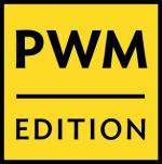 Praktyki absolwenckie w Polskim Wydawnictwie Muzycznym