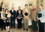 Komitet Redakcyjny Dzieł Feliksa Nowowiejskiego