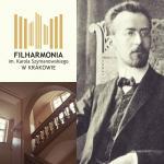 Wystawa poświęcona Mieczysławowi Karłowiczowi w Filharmonii Krakowskiej