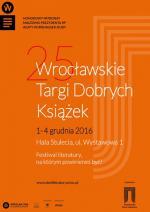 PWM na Wrocławskich Targach Dobrych Książek