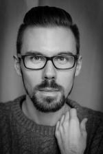 """Premiera """"Personaggi: Euridice"""" Andrzeja Kwiecińskiego"""