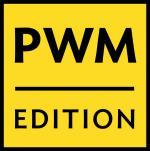 Inwentaryzacja w Księgarni Firmowej PWM