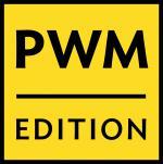 Podsumowanie roku 2016 w PWM