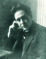 Rok Ericha Wolfganga Korngolda