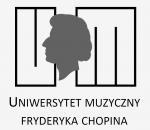 Konferencja dla chórmistrzów i dyrygentów