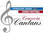 VIII Cracovia Cantans już wkrótce!
