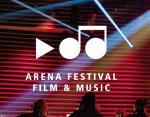 Nowy festiwal muzyki filmowej – Ostróda 2017