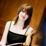 Koncert monograficzny Ewy Fabiańskiej-Jelińskiej