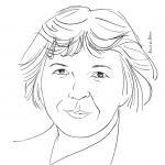 Marta Ptaszyńska. Koncert fortepianowy. Prawykonanie