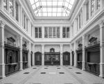 Konferencja prasowa - wyniki konkursu architektonicznego #Fredry8
