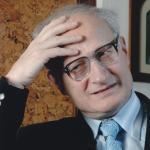 """""""Musica Concertante"""" Krzysztofa Meyera – prawykonanie w Lusławicach"""