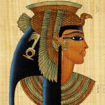 """Cleopatra's Songs""  – nowy utwór Agaty Zubel"