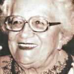 Koncert z okazji 98. rocznicy urodzin Janiny Garści