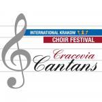Festiwal chóralny Cracovia Cantans