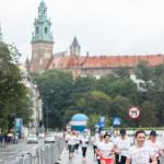 Biegniemy w Poland Business Run 2018!