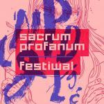 Sacrum Profanum z prawykonaniami utworów z katalogu PWM