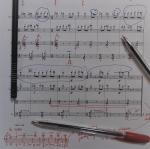 Weekendowy Kurs Edytorstwa Muzycznego