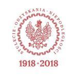 Uroczysty Koncert z okazji Stulecia Odzyskania Niepodległości Rzeczypospolitej Polskiej