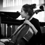 Dzień Edukacji Muzycznej 2018 za nami!