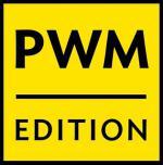 Komunikat: Księgarnia Firmowa PWM