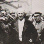 """Premiera """"Manru"""" w Operze Krakowskiej"""