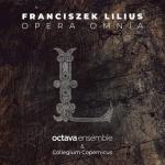 Franciszek Lilius: XVII-wieczny celebryta