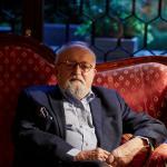 Festiwal Krzysztofa Pendereckiego z okazji 85. urodzin kompozytora