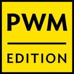 Polskie Wydawnictwo Muzyczne wynajmie powierzchnię biurową w Warszawie