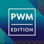PWM Edition as Partner of the 12th Krakow Film Music Festival