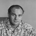 XVI Międzynarodowy Konkurs Kompozytorski im. K. Serockiego