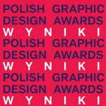 PWM wyróżnione w konkursie Polish Graphic Design Awards 2018