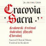"""Rozpoczyna się Krakowski Festiwal Sakralnej Muzyki Chóralnej """"Cracovia Sacra"""""""