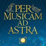 PWM partnerem VII Międzynarodowego Festiwalu i Konkurs Chóralny im. M. Kopernika PER MUSICAM AD ASTRA