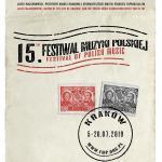 PWM partnerem koncertu w ramach 15. Festiwalu Muzyki Polskiej