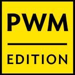 """Polskie Wydawnictwo Muzyczne – instytucja kultury powierzy wykonanie zlecenia w zakresie: redakcja merytoryczna, prowadzenie działu muzyka współczesna, książki w piśmie """"Ruch Muzyczny"""""""