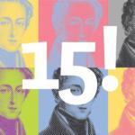 Co słychać na festiwalu Chopin i jego Europa