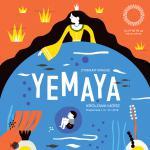 """Prapremiera opery familijnej """"Yemaya – Królowa Mórz"""" Zygmunta Krauzego"""