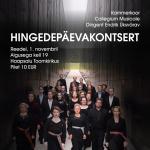 Prawykonania utworów na chór mieszany a cappella Pawła Łukaszewskiego