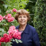 Kompozytor miesiąca – Marta Ptaszyńska