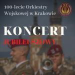 Orkiestra Wojskowa w Krakowie wykona utwory z katalogu PWM